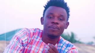 Lokal - Ghana Must Go  (Official Video)