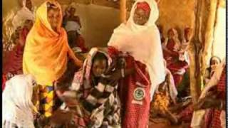 الزواج المبكر بالنيجر الأعلى في العالم