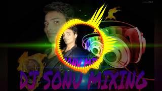 DJ SULTAN INTRO MIX DJ SONU MIXING