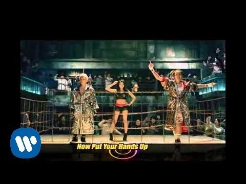 張根碩XBIG BROTHER(TEAM H) - WHAT IS YOUR NAME (華納official 官方中字完整版MV)