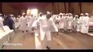 djganyan ft Nomcebo emazulwini 😁🙏