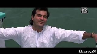 Pehli Pehli Baar Mohabbat Ki Hai   SIrf Tum 1999 Full Video Song HD