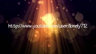 getlinkyoutube.com-Share Style Proshow Producer - Fade Gold by Leo