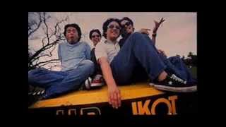 getlinkyoutube.com-BEST PINOY ROCK BAND  ft. E-HEAD, SIAKOL and PAROKYA NI EDGAR