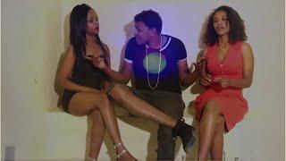 getlinkyoutube.com-Teferi Mekonen - Namiitee **NEW** 2015 (Oromo Music)