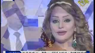 getlinkyoutube.com-الشاعر كرار الفريداوي والشاعره شهد الشمري  دارمــيــات