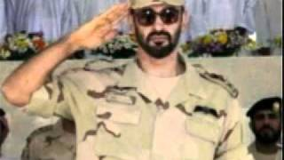 getlinkyoutube.com-حرام أموت في فراشي وانا جندي