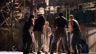 STOMP   Out Loud   FULL 45min Footage