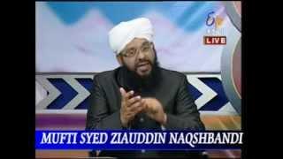 getlinkyoutube.com-Namaz mein galat khayalaat aaye to kya karna chahiye
