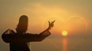 getlinkyoutube.com-30 dakika Ney sesi ile meditasyon | dere ve kuş sesleri | Hakan Mengüç
