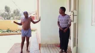 getlinkyoutube.com-Pornography, or simply bad luck!? Kansiime Anne. A