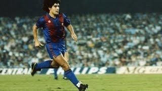 getlinkyoutube.com-Desafío Online Legends PES2017 | Vamos por Maradona! | Secarden