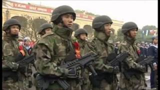 getlinkyoutube.com-ASEAN Military Forces 2013