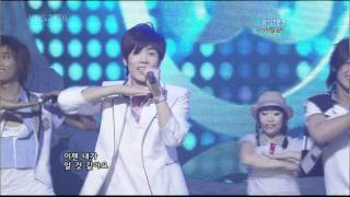 getlinkyoutube.com-[Perf] 080502 SS501 A Song Calling for You