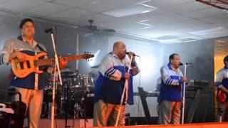 getlinkyoutube.com-GRUPO FLASH EN MI MERCADO 2016