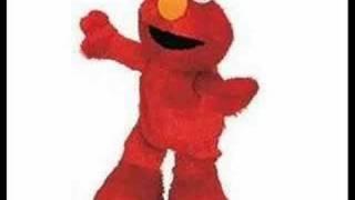 getlinkyoutube.com-Elmo's Got A Gun