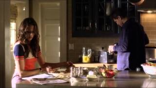 "getlinkyoutube.com-Spencer And Toby ""Calling Yourself My Boyfriend"" - Pretty Little Liars 4x01"