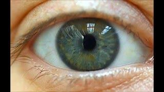 getlinkyoutube.com-Como ter olhos Verdes! Biokinesis Official - 2016 NOVO!