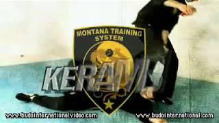 getlinkyoutube.com-Kerambit. Tony Montana
