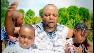 KIGONGONA BY MUIGAI WA NJOROGE 2017 LATEST