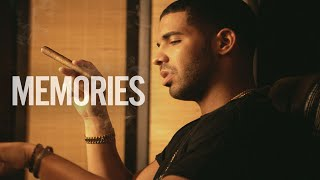 getlinkyoutube.com-Drake Type Beat - Memories (Prod. by Breezy)