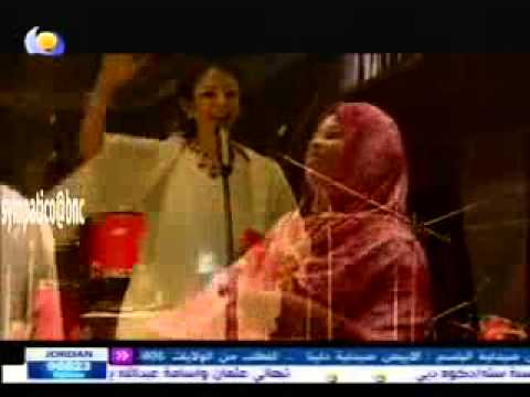 Now playingاندريا - نانسي عجاج -