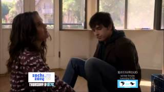 getlinkyoutube.com-Brallie Moments (Brandon + Callie)