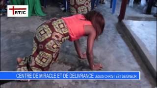 DELIVRANCE XXX DW CONTRE L'ESPRIT DE CHIEN QUI LA POUSSAIT DANS LA VIE DE L'IMPUDICITE  Avec Jean MU