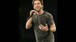 getlinkyoutube.com-Dane Cook - Burger King