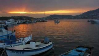 Μπουζουκι το Ελληνικο(2)