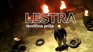 getlinkyoutube.com-Lestra - Novičina priča (Official video)