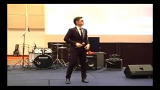 getlinkyoutube.com-Nubhan-kisah kasih live