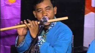 getlinkyoutube.com-secawan madu - supra nada terbaru 2015