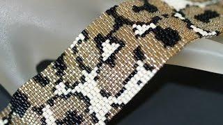 "getlinkyoutube.com-تشكيلة هائلة من موديلات الراندا بالعقيق | ""جميلة و رائعة"""