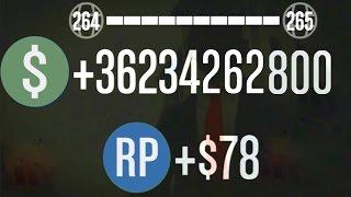 getlinkyoutube.com-GTA 5 MONEY GLITCH - UNLIMITED MONEY GLITCH SYSTEM! (GTA 5 ONLINE)
