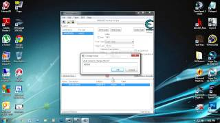 getlinkyoutube.com-Euro Truck Simulator 2 Money Hack with Cheat Engine (100% working)
