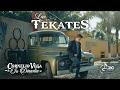 Cornelio Vega y Su Dinastia Las Tekates Video Oficial