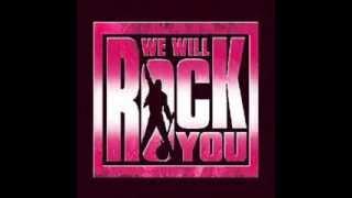 getlinkyoutube.com-Rock Ballads Collection vol 3