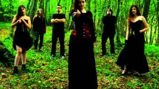 getlinkyoutube.com-MY Top 25 Of Female Voices Of Rock & Metal II