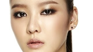 getlinkyoutube.com-보아 K팝스타 메이크업_Boa_Kpop Star Makeup