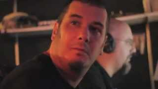 getlinkyoutube.com-Hanging with Phil Anselmo - 2012 Interview at Phil's House