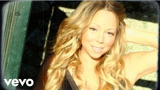 Mariah Carey - #Beautiful (#Hermosa) (feat Miguel)