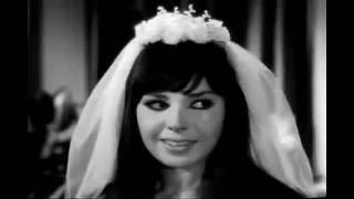 getlinkyoutube.com-فيلم شهر عسل بدون ازعاج 1968  - للكبار فقط +18 - ناهد شريف