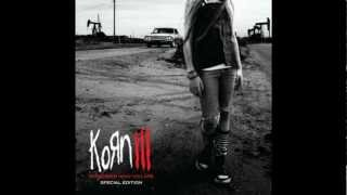 getlinkyoutube.com-Korn III: Remember Who You Are [Full Album] Special Edition HD 1080p.wmv