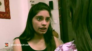 getlinkyoutube.com-Crime Patrol Dial 100 - क्राइम पेट्रोल - Daldal - Episode 72 - 16th January, 2016