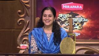 getlinkyoutube.com-Ugram Ujjwalam 2 | Episode 34 | Mazhavil Manorama