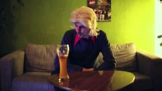 getlinkyoutube.com-Ein Leben am Limit der Musik - die Michel Mayse Dokumentation
