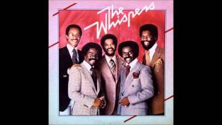 getlinkyoutube.com-The Whispers - And The Beat Goes On (1979)