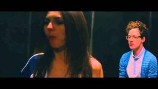 getlinkyoutube.com-Victoria Justice Kissing Scene from NKL
