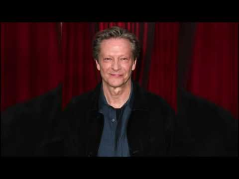Chris Cooper Cast as Norman Osborn in SPIDER-MAN 2 - AMC Movie News